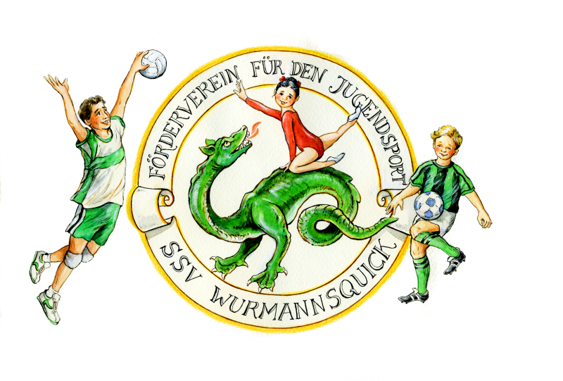 Logo Förderverein_transparent