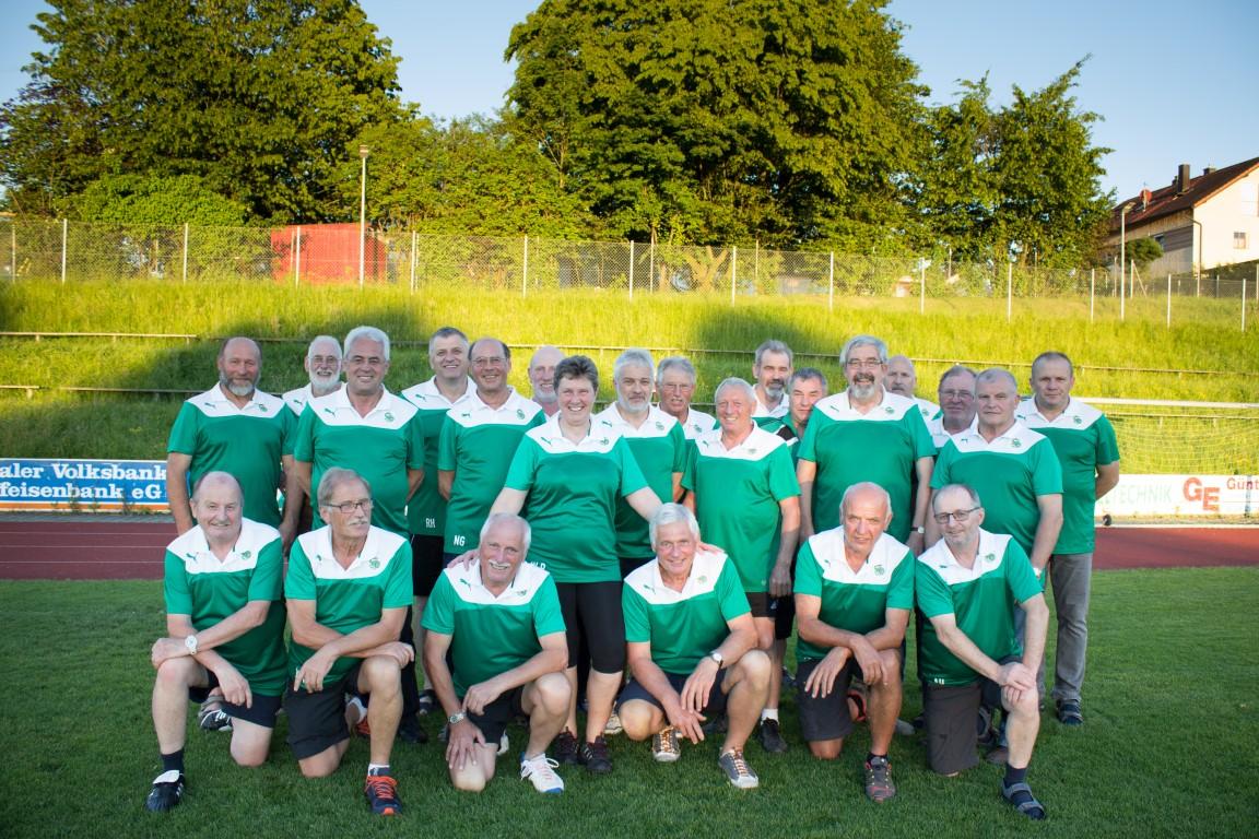 SSV_Herrengymnastik2016