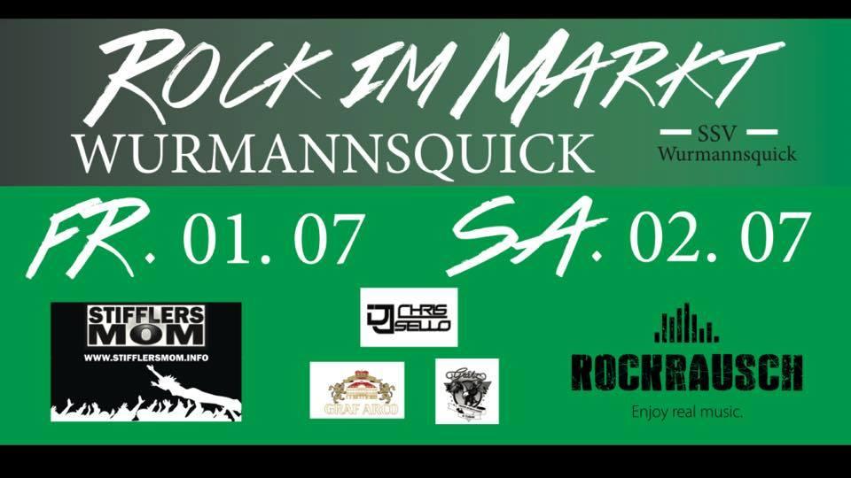 rockim16