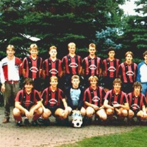 A-Jugend-Landkreispokalsieger 89_Farbe