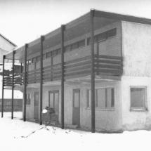 Bau-Vereinsheim72-73_1