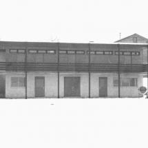 Bau-Vereinsheim72-73_3