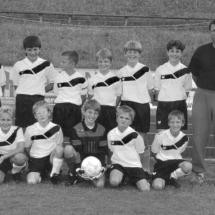 E-Jugend 92-93