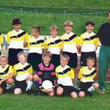 E-Jugend 92-93_Farbe