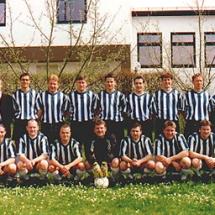 Mannschaft 1 99
