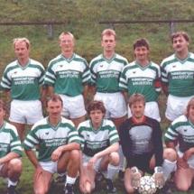 Mannschaft 2 1990_Farbe
