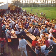 Marktfest 1980