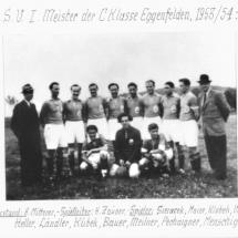 Meister C-Klasse 53-54