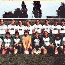 Meistermannschaft 85-86_Farbe