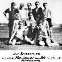 Pokalspiel1949