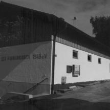 Umbau Vereinsheim 1994_12